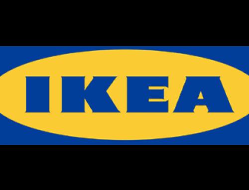 IKEA Franconville
